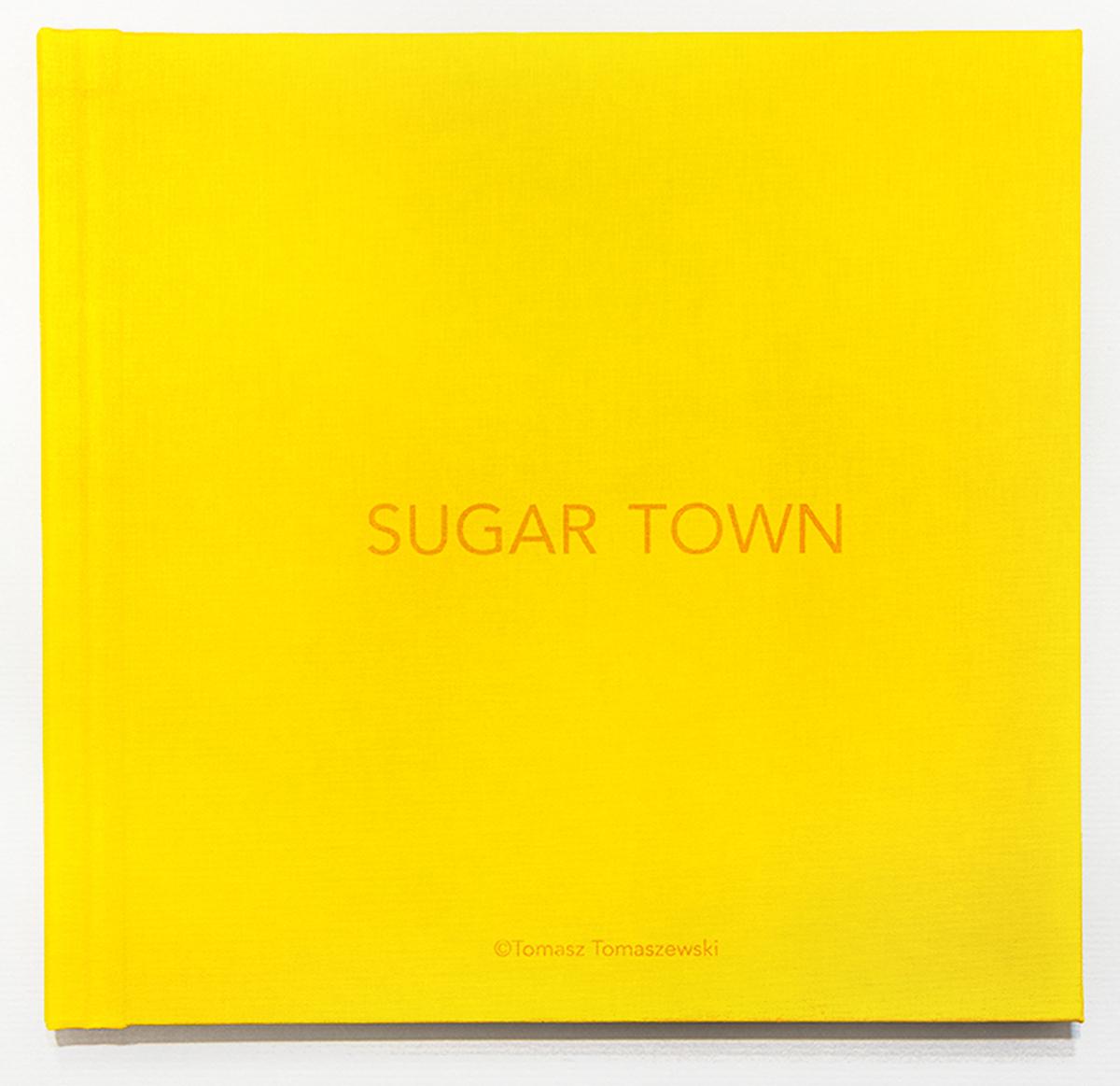 00_Sugar