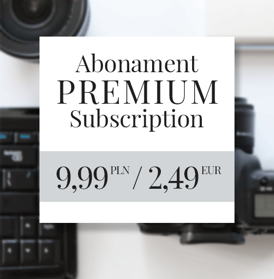 produkt_obrazek_abonament_premium-PL-EN